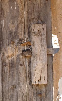 Esas llaves taringa - Llaves antiguas de puertas ...