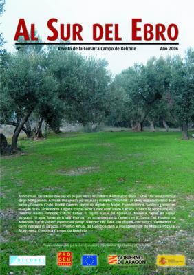 Al Sur del Ebro nº 1