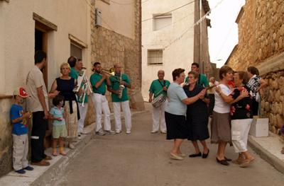 Fiestas 2007 (1)