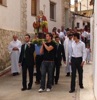 Fiestas 2007 (2)