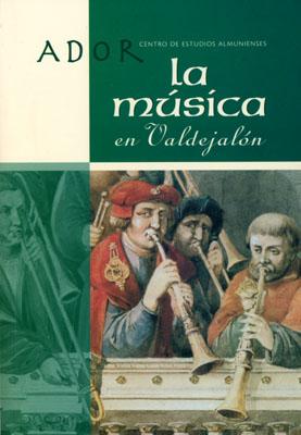 La música en Valdejalón